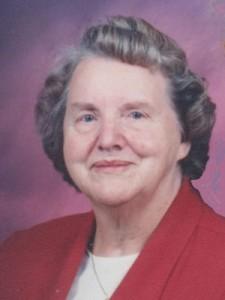 Judith Moore von Sicard 300